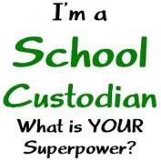 school_custodian_mug