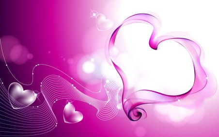 pink_love_hearts_smoke-wide