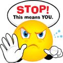 Stop Cartoon.png